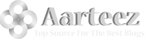 Aarteez_Logo