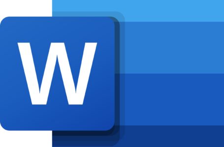 How To Insert A File In Microsoft Word