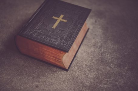7 Interesting Details About The Bible That Will Surely Amaze You