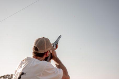 A List Of Shotgun Shooting Essentials