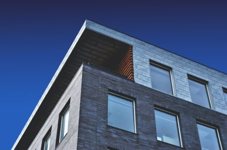 Important Details To Consider Before You Stage A Residential Property