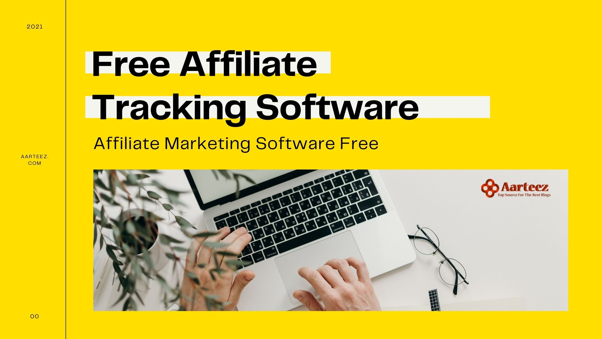 Best Free Affiliate Tracking Software You Will Read This Year